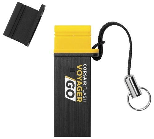 Corsair Flash Voyager GO 32GB USB3.0 micro USB OTG Flash Drive