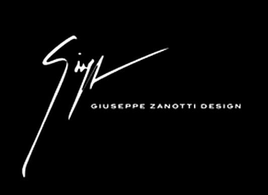 Up to 73% Off Giuseppe Zanotti Shoes @ Saks Off 5th