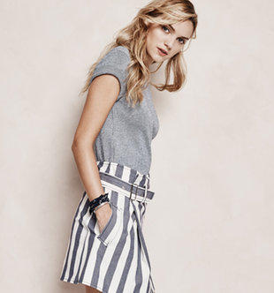 Up to 80% Off See By Chloé Apparel On Sale @ Gilt