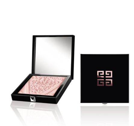 $57 Givenchy La Révélation Originelle - Highlighting Powder @ Neiman Marcus