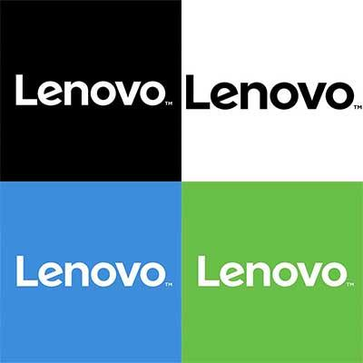 Save up to 50% Price Dropping Deals @ Lenovo
