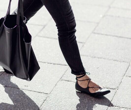 Up to 47% Off Schutz Shoes @ Saks Off 5th