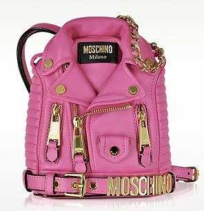 Dealmoon Exclusive! 20% OFF New MOSCHINO & LOVE MOSCHINO Collection @ FORZIERI