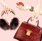 10% Off Lunar New Year Sale @ Moda Operandi