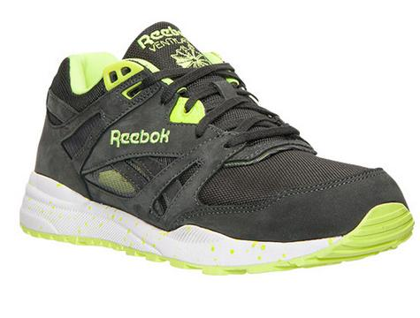 Men's Reebok Ventilator Casual Shoes