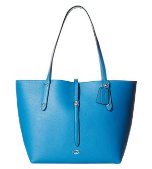 Up to 60% Off Coach Women's Handbags On Sale @ 6PM.com