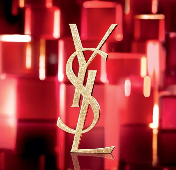 Up to 65% Off YSL, Guerlain, Burberry & More Beauty @ Rue La La