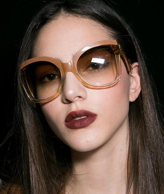 Up to 70% Off + From $95 Chanel, Prada & More Designer Sunglasses On Sale @ MYHABIT
