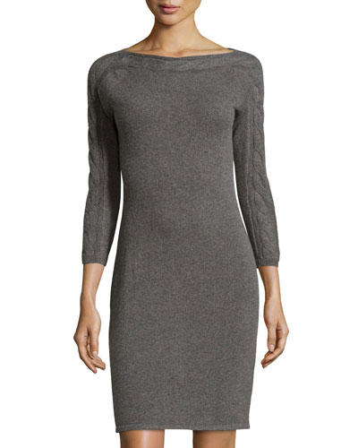 Up to 75% OFF Sweaters, Cashmere, & Everything for Cold Weather in Fashion Dash @ LastCall by Neiman Marcus