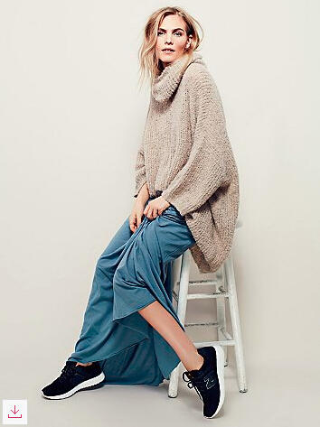 Under $50 Select Styles @ Free People
