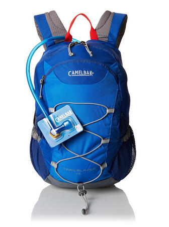 25% Off Select CamelBak Hydration Packs @ Amazon.com