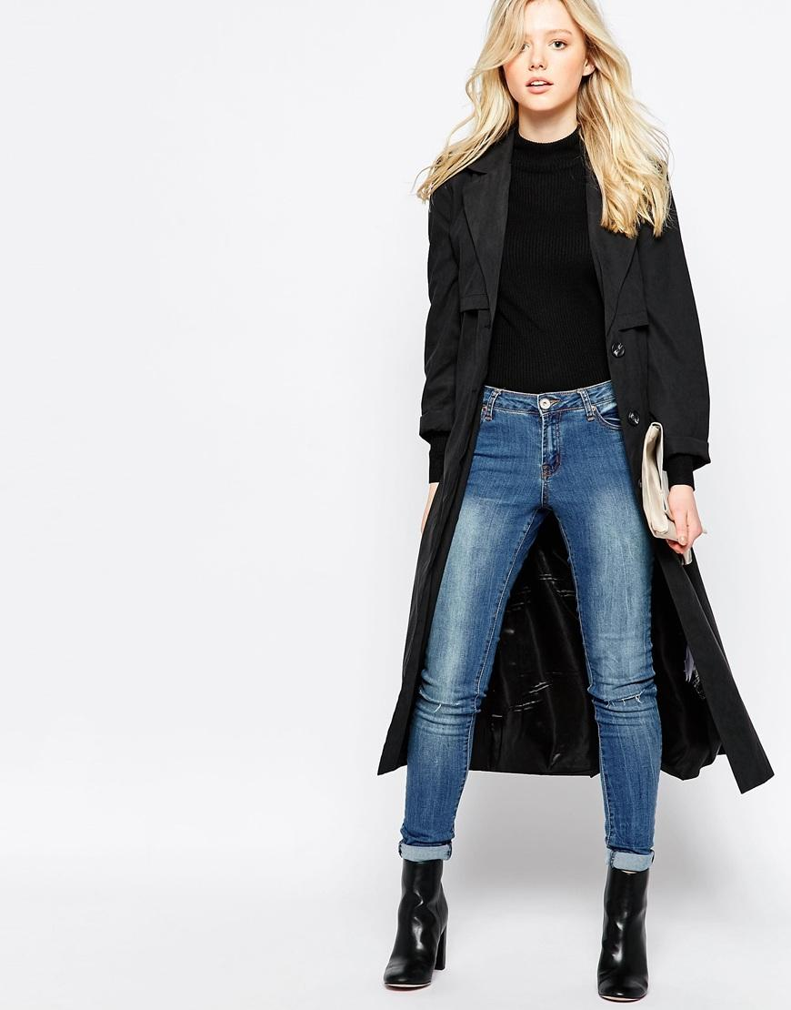 Up to 70% Off Your New Wardrobe @ Up to 70% Off