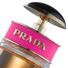 Up to 65% Off Designer's Perfume On Sale @ Zulily.com