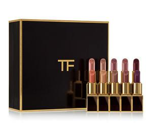 $50 Off $200 with Tom Ford Beauty Purchase @ Neiman Marcus