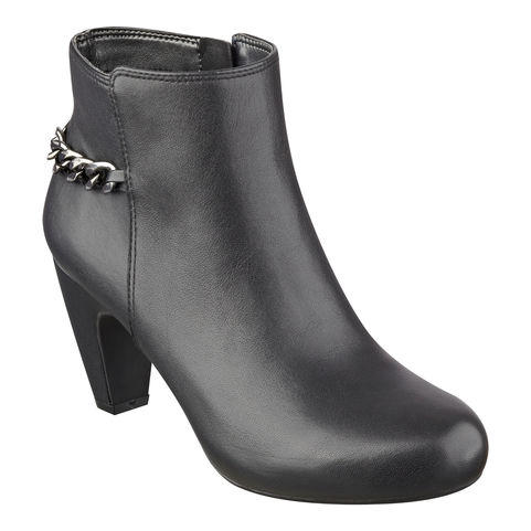 $29.99-$59.99 All Boots and Booties @ Easy Spirit