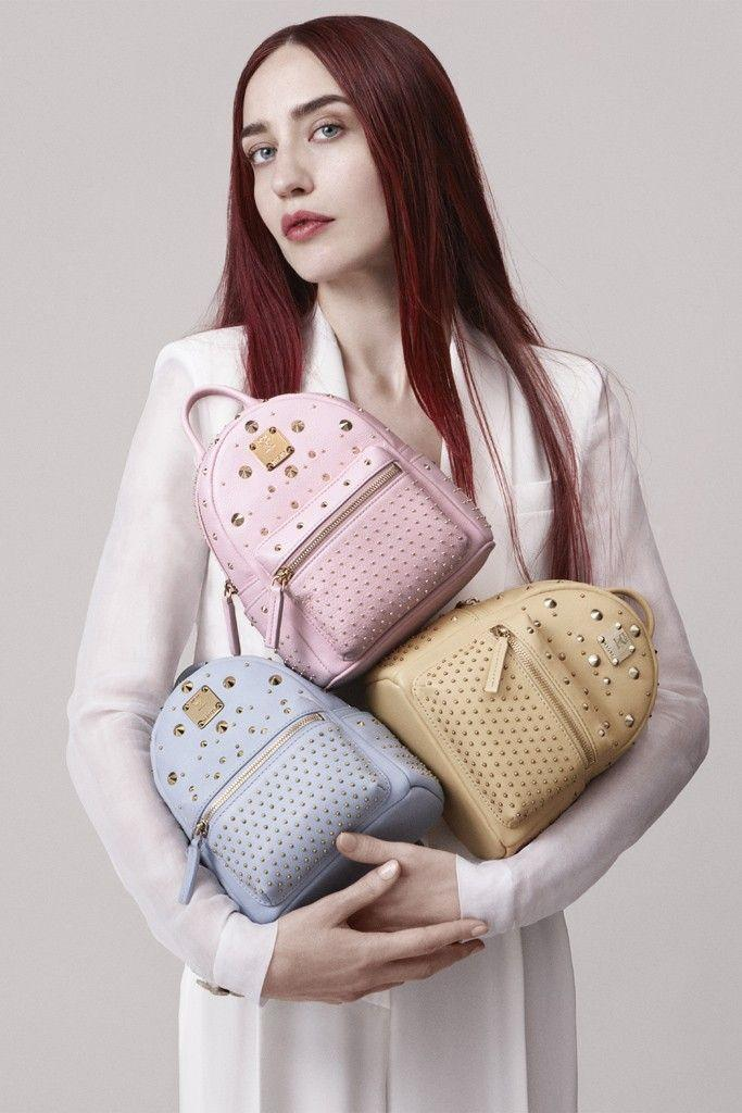 Up to $500 Gift Card with MCM Handbags Purchase @ Neiman Marcus