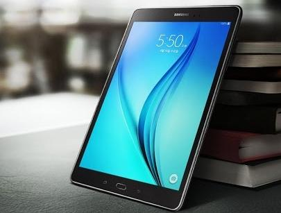 "$329.99 Samsung Galaxy Tab S2 64GB 9.7"" Android Tablet"