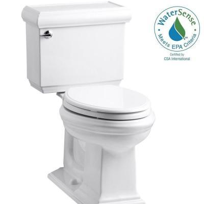 25% Off Select KOHLER Toilets and Sinks