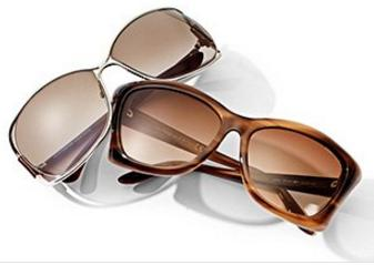 Up to 76% Off Tom Ford, Christian Dior & more designer sunglasses @ MYHABIT
