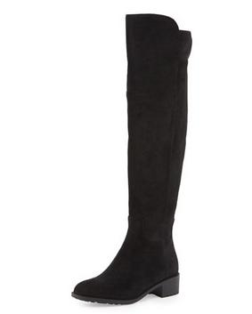 Up to 60% Off Boots and Booties Sale in Fashion Dash @ LastCall by Neiman Marcus