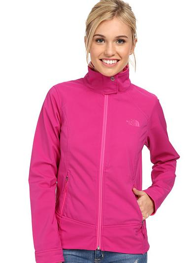 Up to 50% Off The North Face Women's & Men's Clothing @ 6PM.com