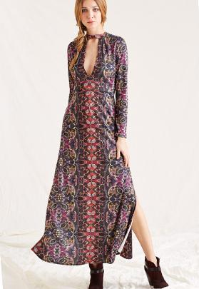 Up to 53% Off Free People Clothing @ Saks Off 5th
