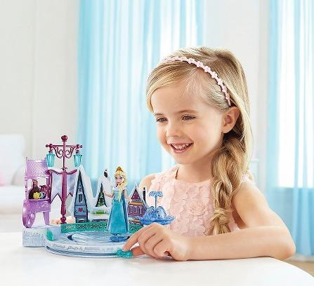Up to 50% Off Toy Clearance @ Target.com