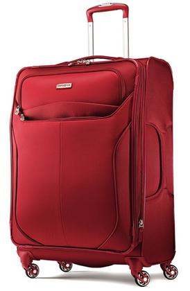 Samsonite LIFTwo 29