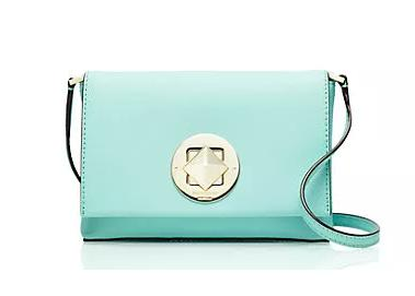 Kate Spade Newbury Lane Sally