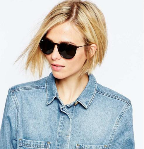 Up to 60% Off Ray-Ban Sunglasses @ 6PM.com