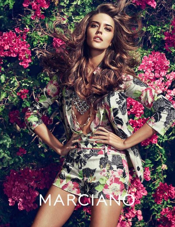 Extra 50% OffSale Items @ Marciano.com