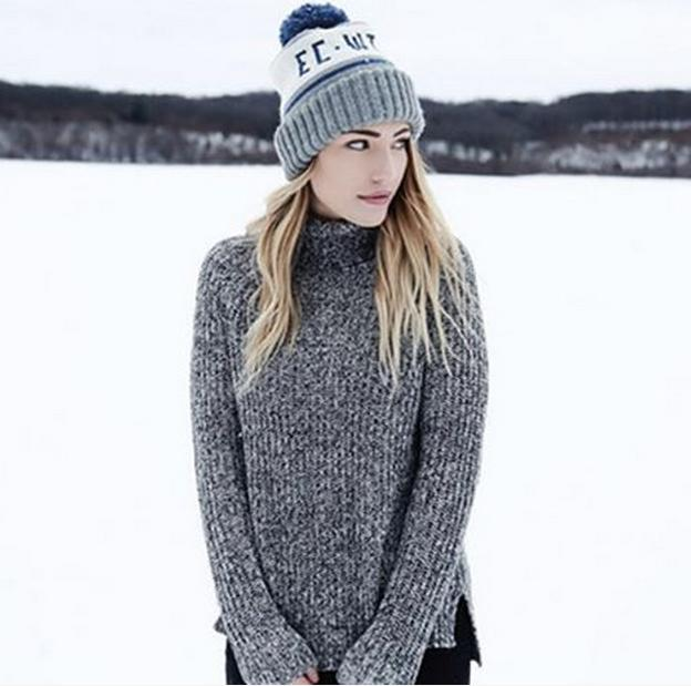 Up to 50% Off + Extra 35% Off Sitewide @ Old Navy