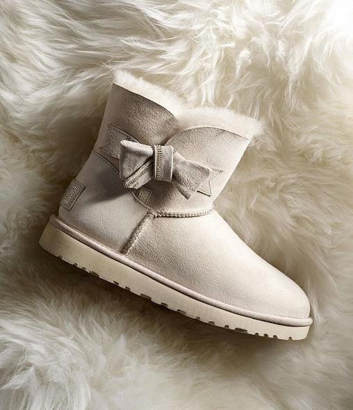 Up to 30% Off UGG Sale @ Nordstrom