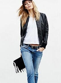 Up to 82% Off JOE'S Jeans @ Hautelook