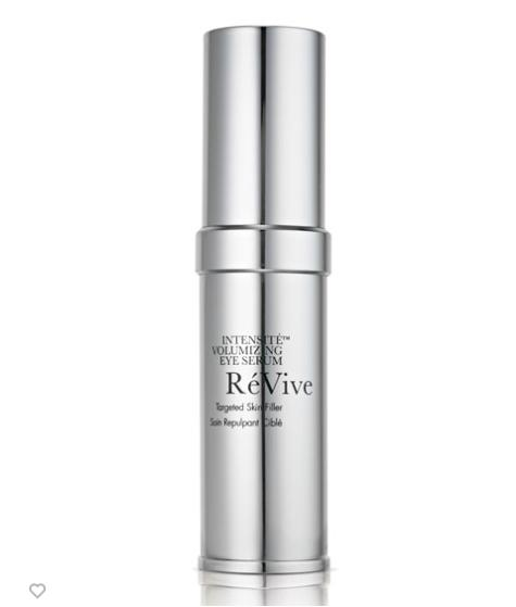 $350 ReVive Intensité Volumizing Eye Serum @ Neiman Marcus
