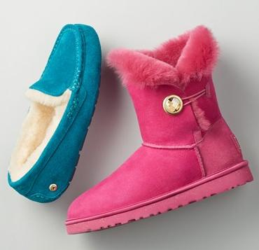 Up to 30% Off UGG Shoes On Sale @ Nordstrom