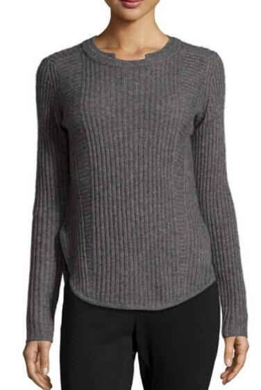 Extra 65% Off Women's Cashmere Sweater @ LastCall by Neiman Marcus