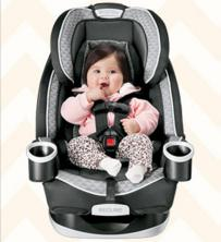 Hot! Biggest Baby Sale @ Target.com