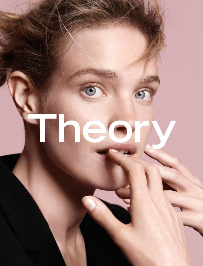 Up to 80% Off Theory Apparel Sale @ 6PM.com