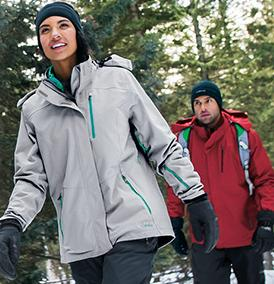 Extra 10% Off Select Winter Clothing & Footwear @ Cabela's