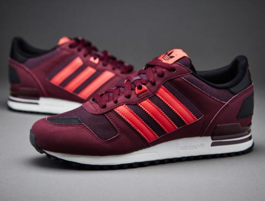 Up to 45% Off ADIDAS Originals Sneakers @ 6PM.com