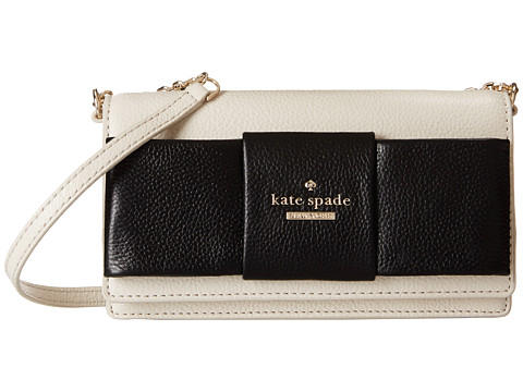 Kate Spade New York Julia Street Rina Crossbody