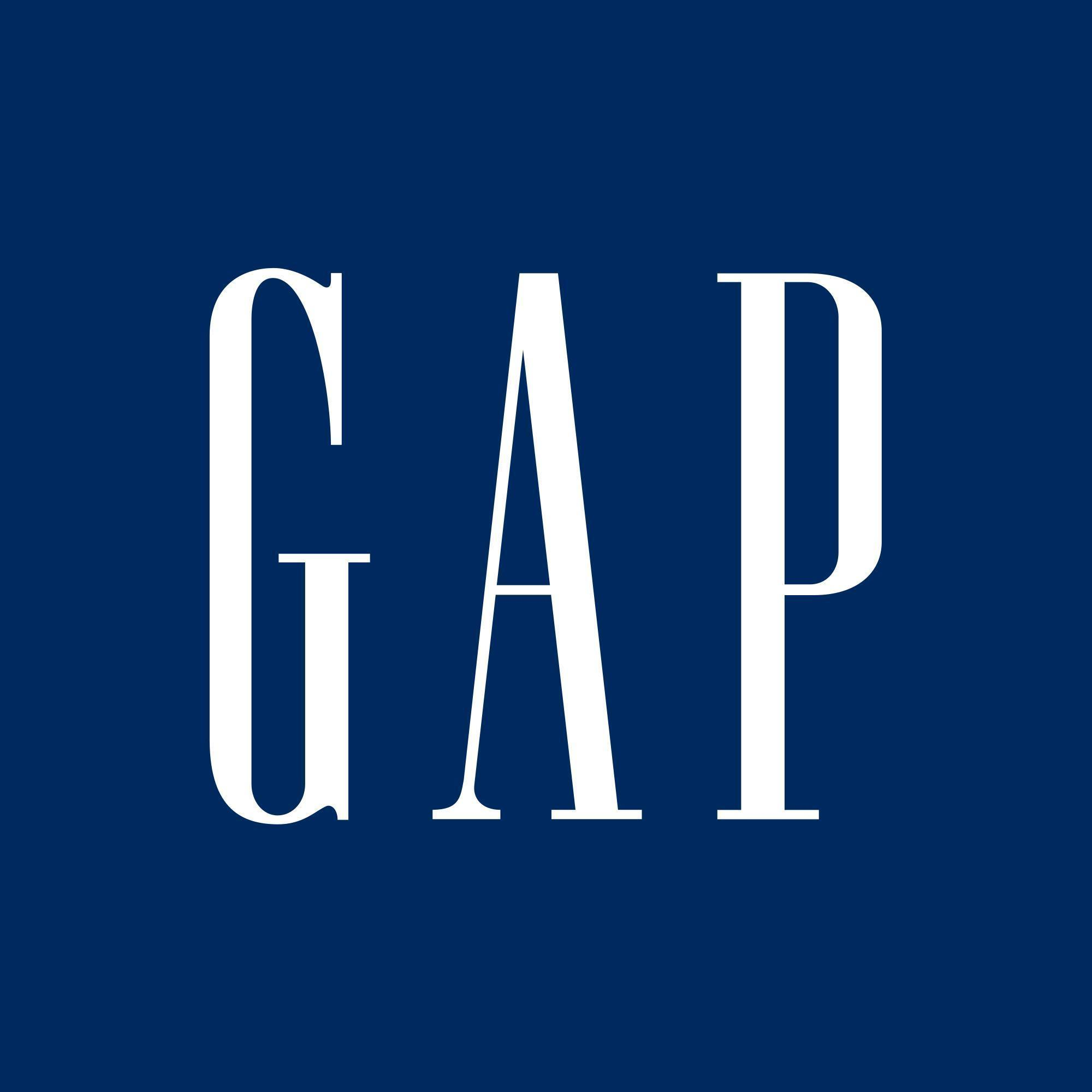 35% Off Sitewide @ Gap
