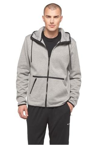 C9 Champion Men's Victory Fleece Full Zip Hoodie