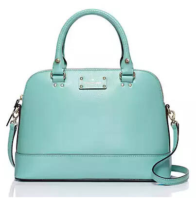 Up to $350 Off Sitewide @ kate spade
