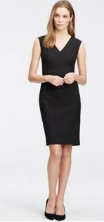40% Off Full-Price Dresses @ Ann Taylor