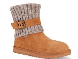 UGG® Cambridge @ The Walking Company