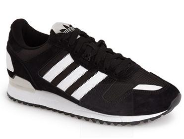 adidas 'ZX 700' Sneaker Men's Sneaker On Sale @ Nordstrom