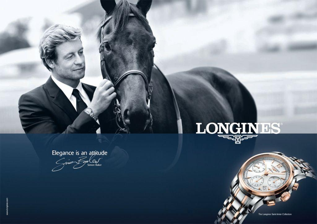 Up to 64% Off VALENTINE'S DAY SALE---Longines Men's and Women's Watch@JomaShop.com