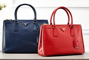 Up to 40% Off Celine, Prada, Givenchy & more designer handbags @ MYHABIT